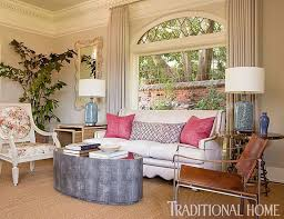 Best Updated Tudor Interior Images On Pinterest Tudor Homes - Tudor home interior design