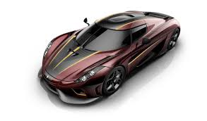 koenigsegg winter koenigsegg news photos videos page 2