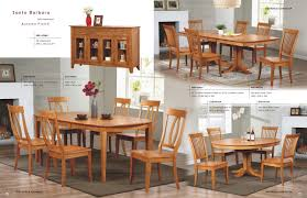 Low Dining Room Table by Low Prices U2022 Winners Only Santa Barbara Dining Furniture U2022 Al U0027s