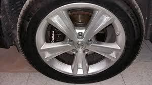 lexus rx300 tyre pressure my rx400h ambassador tuning clublexus lexus forum discussion