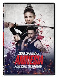 film 3 alif lam mim bluray lionsgate to release jackie chan presents amnesia in the u s this