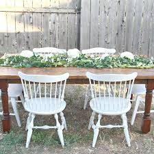 Furniture Farmhouse Outdoor Furniture Style With Lowes Picnic by Farmhouse Coffee Table Hack