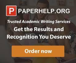 100 research paper topics 11 best research paper images on pinterest economics political