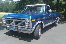 paint colors ford truck enthusiasts forums