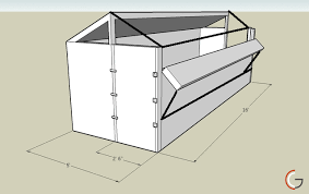2 Person Deer Blind Plans Pin By Beau Thomas Blanchard On Duck Blind Pinterest Duck