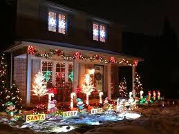 do you the best decorations in dearborn the judges