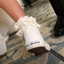 wedding shoes converse výsledek obrázku pro lace sneakers wedding converse