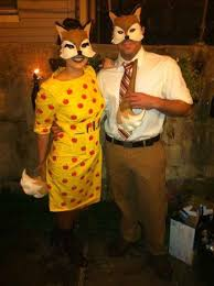 Charlie Brown Snoopy Halloween Costumes 79 Halloween Dead Images Halloween