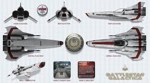 500 best asgardia iii images on pinterest battlestar galactica