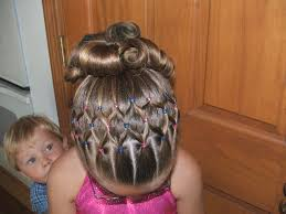three year old hair dos hairstyles for 3 year olds fade haircut