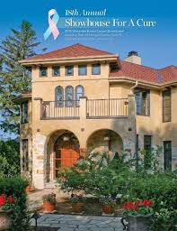 Bachman Furniture Milwaukee by 2015 Wisconsin Breast Cancer Showhouse By Lifestyle Publishing Issuu