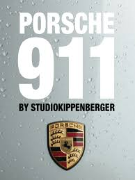 porsche 911 poster watch bugatti u0027s head of design u0027s tuned 1981 porsche 911 in this