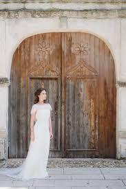 wedding dress goals wedding dresses gowns 2017 2018wedding dress goals