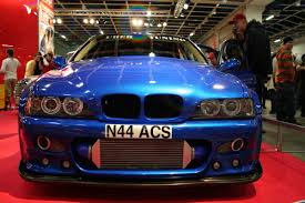 bmw modified modified bmw e39 2 tuning