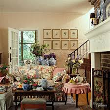 Cottage Home Decor Country Cottage Style Decorating Shabby Chic Country Cottage Home