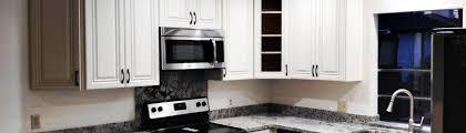 Kitchen Cabinets San Diego Antique White Kitchen Cabinet Kitchen Cabinets South El Monte