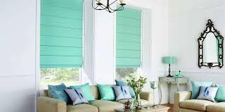 roman blinds in stirling goldcrest blinds