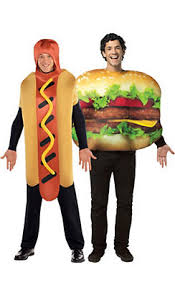 couples costumes couples costumes ideas costumes for
