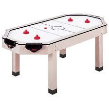 rhino air hockey table price air hockey 6 way flaghouse