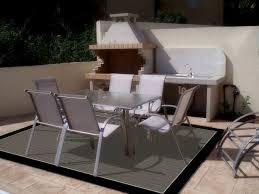 Indoor Outdoor Kitchen Rugs Rugged Simple Living Room Rugs Indoor Outdoor Rug And Patio Area