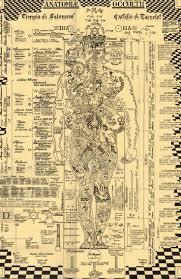 100 pdf the kemetic tree of life ancient egyptian metaphysics