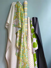 oilcloth addict feeding your oilcloth addiction with tips and