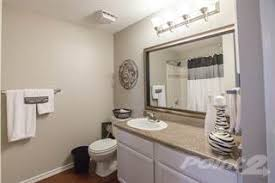 3 bedroom apartments in frisco tx houses apartments for rent in frisco tx point2 homes