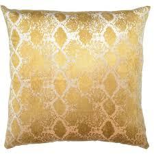 Home Decor Throw Pillows Best 25 Gold Throw Ideas On Pinterest Gold Throw Pillows Gold