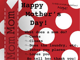 mothers day stuff happy s day skgfun