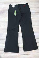 dickies dress pants for women ebay
