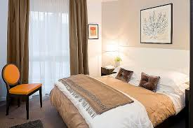 chambre des metiers frejus chambre luxury chambre des metiers douai high definition wallpaper