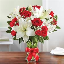 local florist delivery same day fresh flower delivery leesburg fl local florist