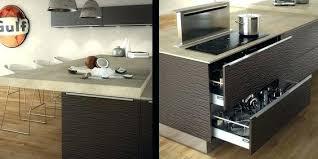 cuisine morel prix cuisine morel mobilier en bois de cuisine cuisine morel laval top
