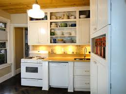 kitchen cabinet ideas small spaces kitchen design space doors kitchen storage and small glass designs