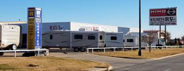 Kansas executive travel images About wichita rv in wichita ks