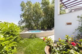 villa gems of zagora greece booking com