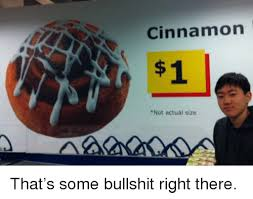 Riiight Meme - 25 best memes about thats some bullshit right there thats some