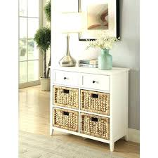 console cabinet with doors small console cabinet narrow hallway cabinet nice narrow hallway