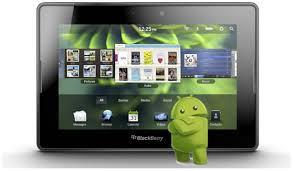 blackberry app world for android app world to distribute android apps for blackberry playbook imore