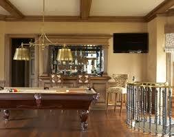Pool Room Decor 62 Best Pool Table Rooms Images On Pinterest Pool Table Room