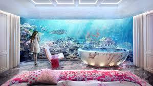 dubai seahorse the floating seahorse floating house dubai