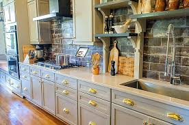 orleans kitchen island orleans kitchen home wins house kitchen of the year orleans