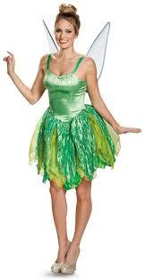 best 25 tinker bell costume ideas on pinterest diy tinkerbell