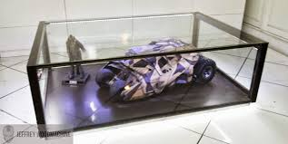 Display Case Coffee Table by Coffee Table Incredible Mirror Coffee Table Design Ideas Mirrored