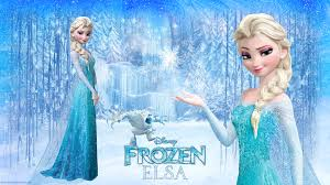 film frozen hd frozen elsa free fall hd wallpapers free downloaded hd wallpaper