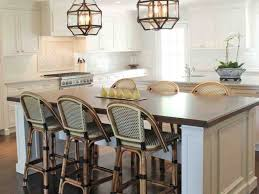 lighting above kitchen island kitchen kitchen lights over table and 45 enchanting kitchen