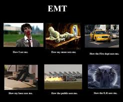 Do Memes - what i really do meme for ems the social medic