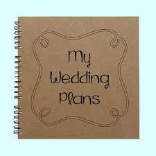 help me plan my wedding my wedding plan wedding ideas 2018