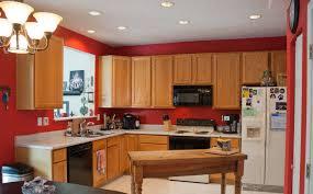 Oak Cabinet Kitchen The Classic Style Of Oak Kitchen Cabinets Amazing Home Decor