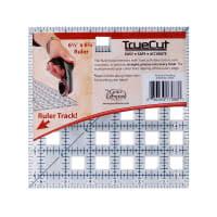 quilt rulers u0026 templates discount designer fabric fabric com
